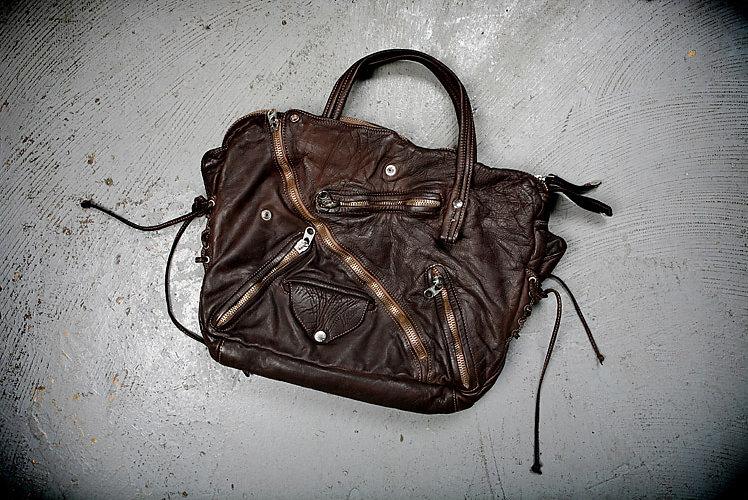 Zadig et Voltaire Bags